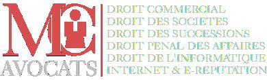 Avocat propriété intellectuelle, E-reputation, droit des jeux, marques, nom de domaine, brevet, droit des affaires, concurrence déloyale, presse & édition